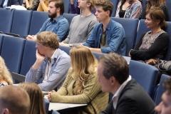 2017-10-05 Studenten hebben Dorst #184430