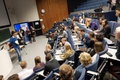 2017-10-05 Studenten hebben Dorst #190702