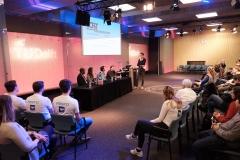 2018-03-01 Studenten Hebben Dorst Symposium #165546