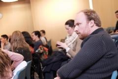 2018-03-01 Studenten Hebben Dorst Symposium #171559