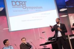 2018-03-01 Studenten Hebben Dorst Symposium #172609