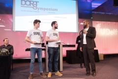 2018-03-01 Studenten Hebben Dorst Symposium #173124