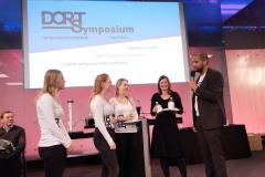 2018-03-01 Studenten Hebben Dorst Symposium #173205