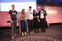 2018-03-01 Studenten Hebben Dorst Symposium #173450
