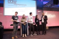2018-03-01 Studenten Hebben Dorst Symposium #173539