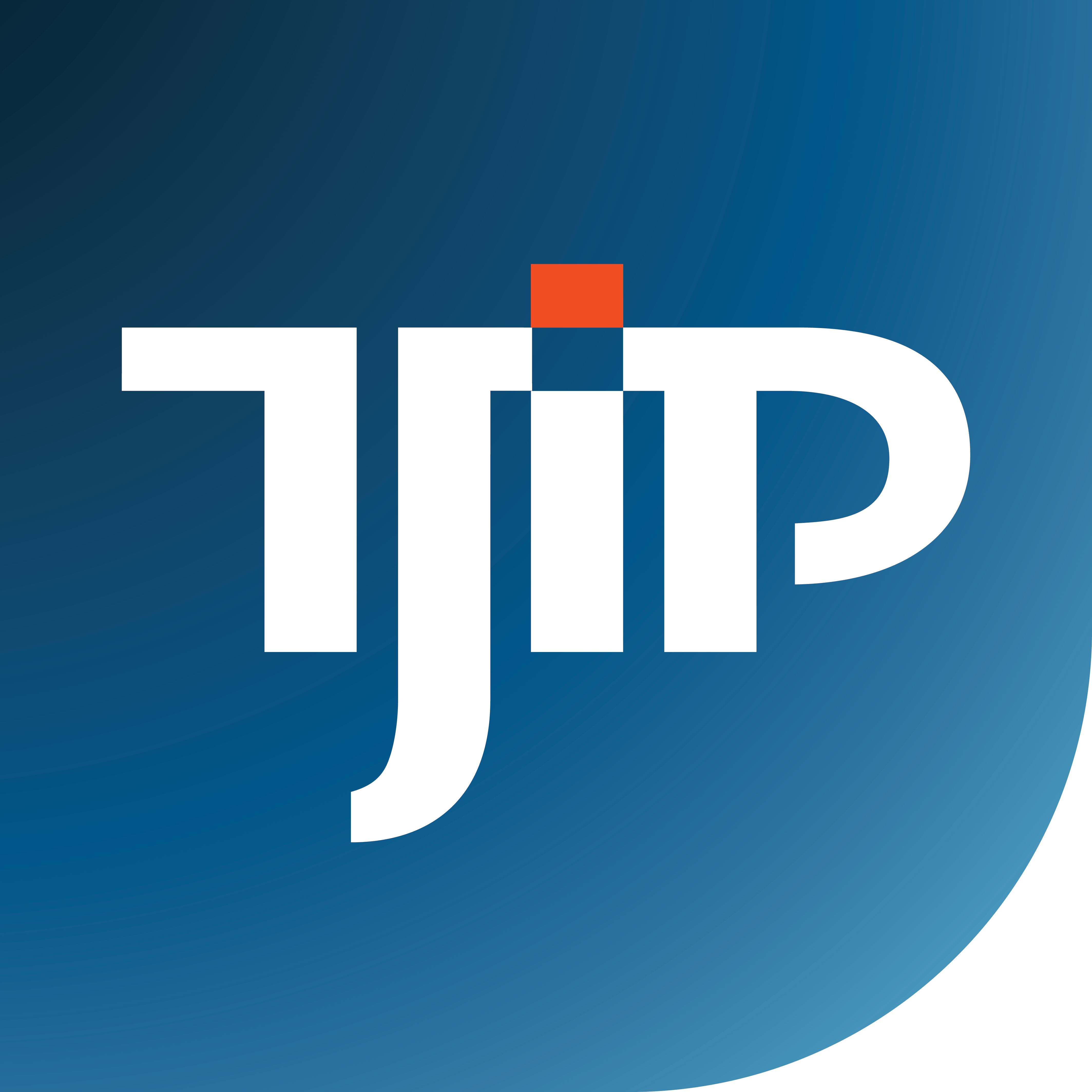 logo Tjip
